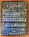 [ESTIM] Jeux PC big box et PS2 D210