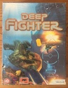 [ESTIM] Jeux PC big box et PS2 Deep110