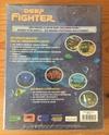 [ESTIM] Jeux PC big box et PS2 Deep210