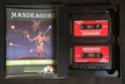 [ESTIM] Cassettes Mo5 & Amstrad Img_5413