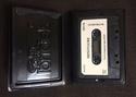 [ESTIM] Cassettes Mo5 & Amstrad Img_5416