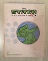 [ESTIM] Lilo & Stitch Press kit PS1/PS2 Img_8329