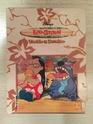 [ESTIM] Lilo & Stitch Press kit PS1/PS2 Img_8330
