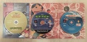 [ESTIM] Lilo & Stitch Press kit PS1/PS2 Img_8332