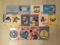 [ESTIM] Lilo & Stitch Press kit PS1/PS2 Img_8334
