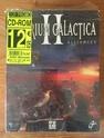 [ESTIM] Jeux PC big box et PS2 Imp110