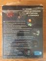 [ESTIM] Jeux PC big box et PS2 Imp210