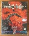 [ESTIM] Jeux PC big box et PS2 Tempes10