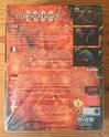 [ESTIM] Jeux PC big box et PS2 Tempes11