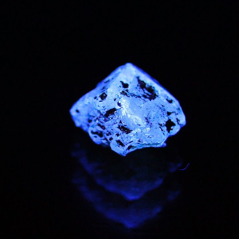 Colección de Minerales Fluorescentes - Página 6 29313310