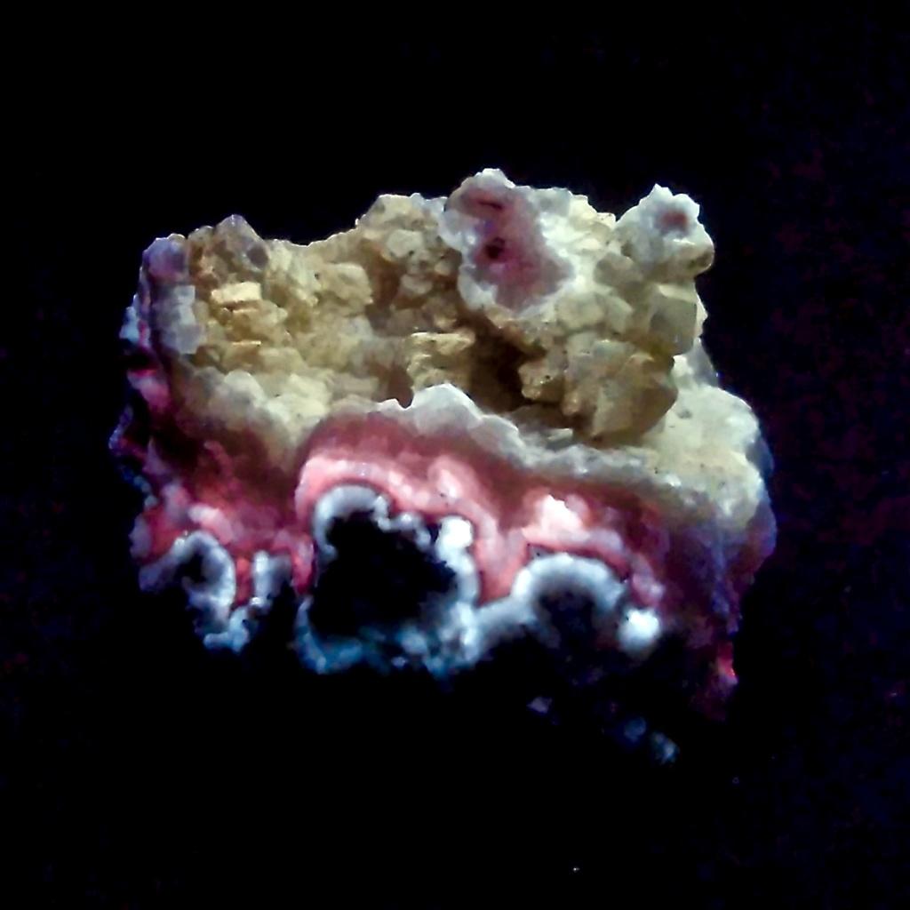 Colección de Minerales Fluorescentes - Página 5 Fullsi12