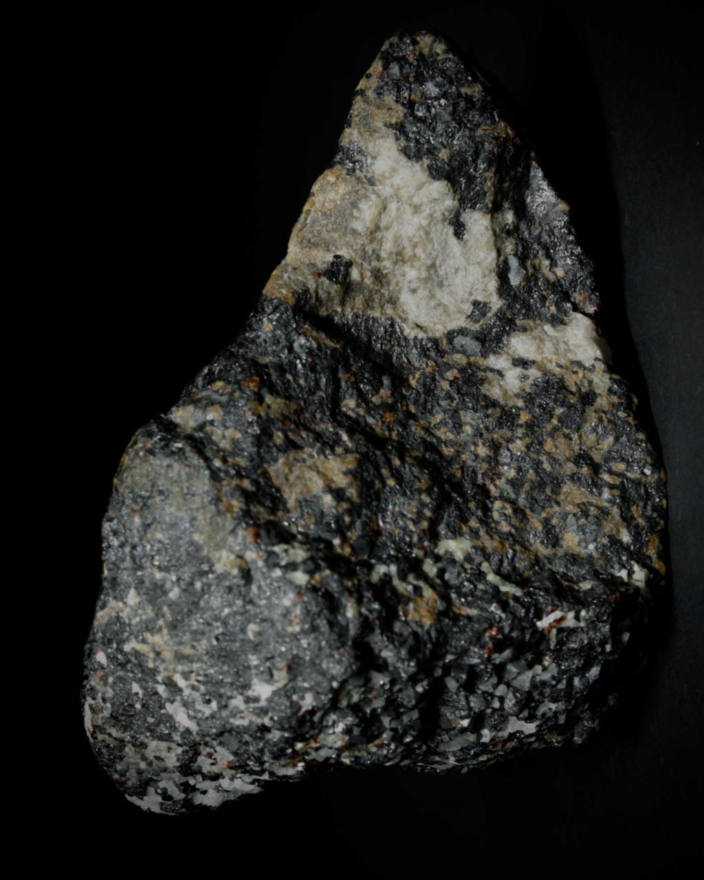 Colección de Minerales Fluorescentes - Página 5 Fullsi19
