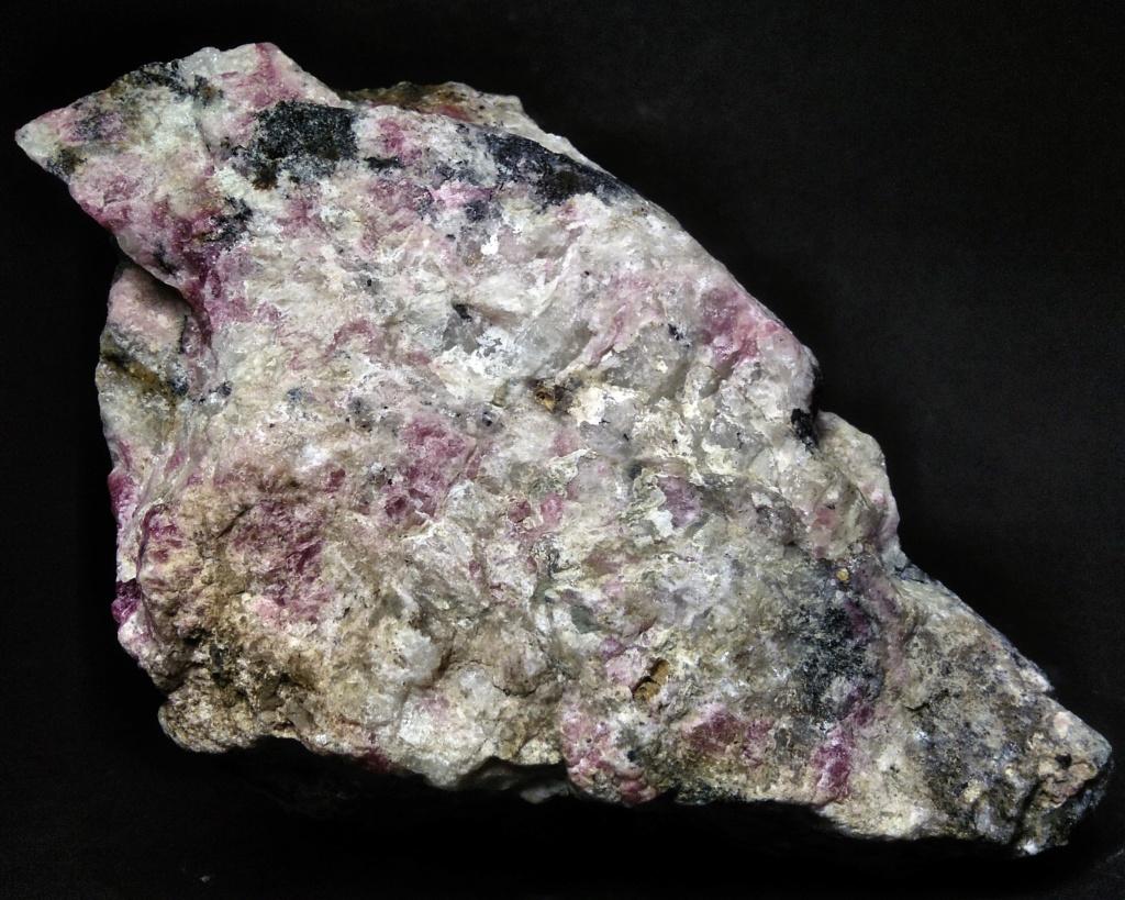 Colección de Minerales Fluorescentes - Página 6 Fullsi24