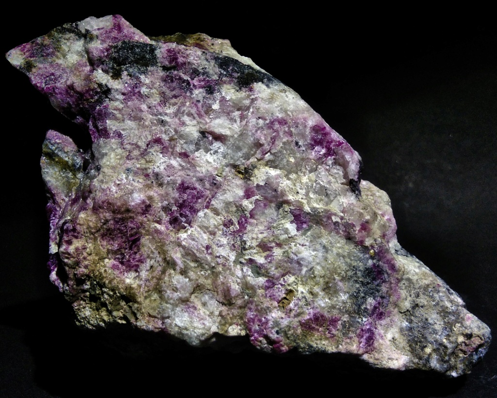 Colección de Minerales Fluorescentes - Página 6 Fullsi26