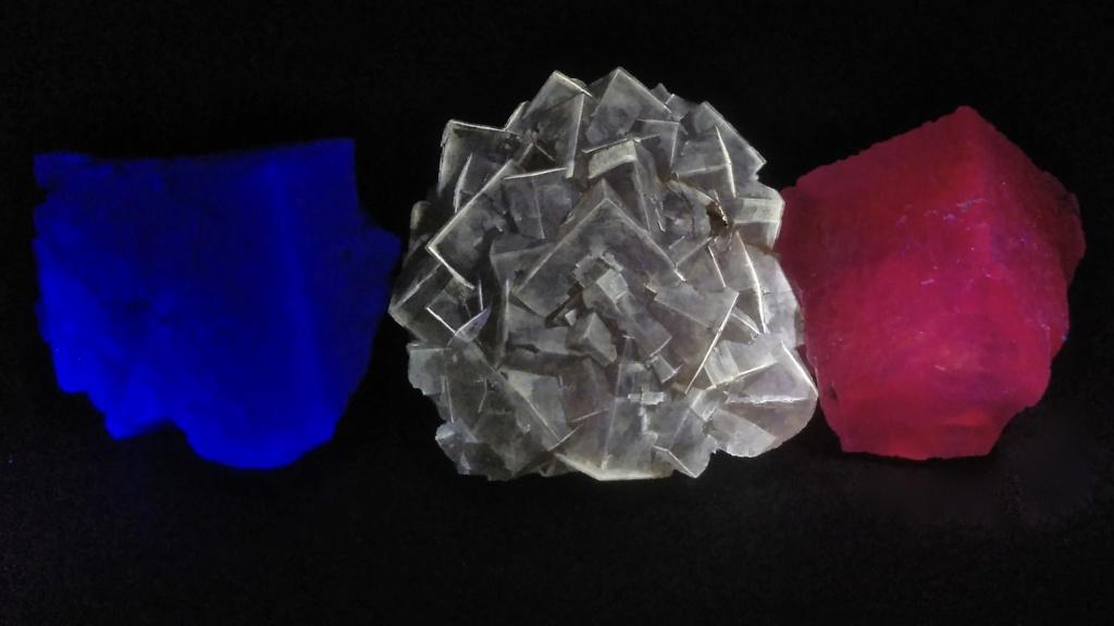 Colección de Minerales Fluorescentes - Página 6 Fullsi30