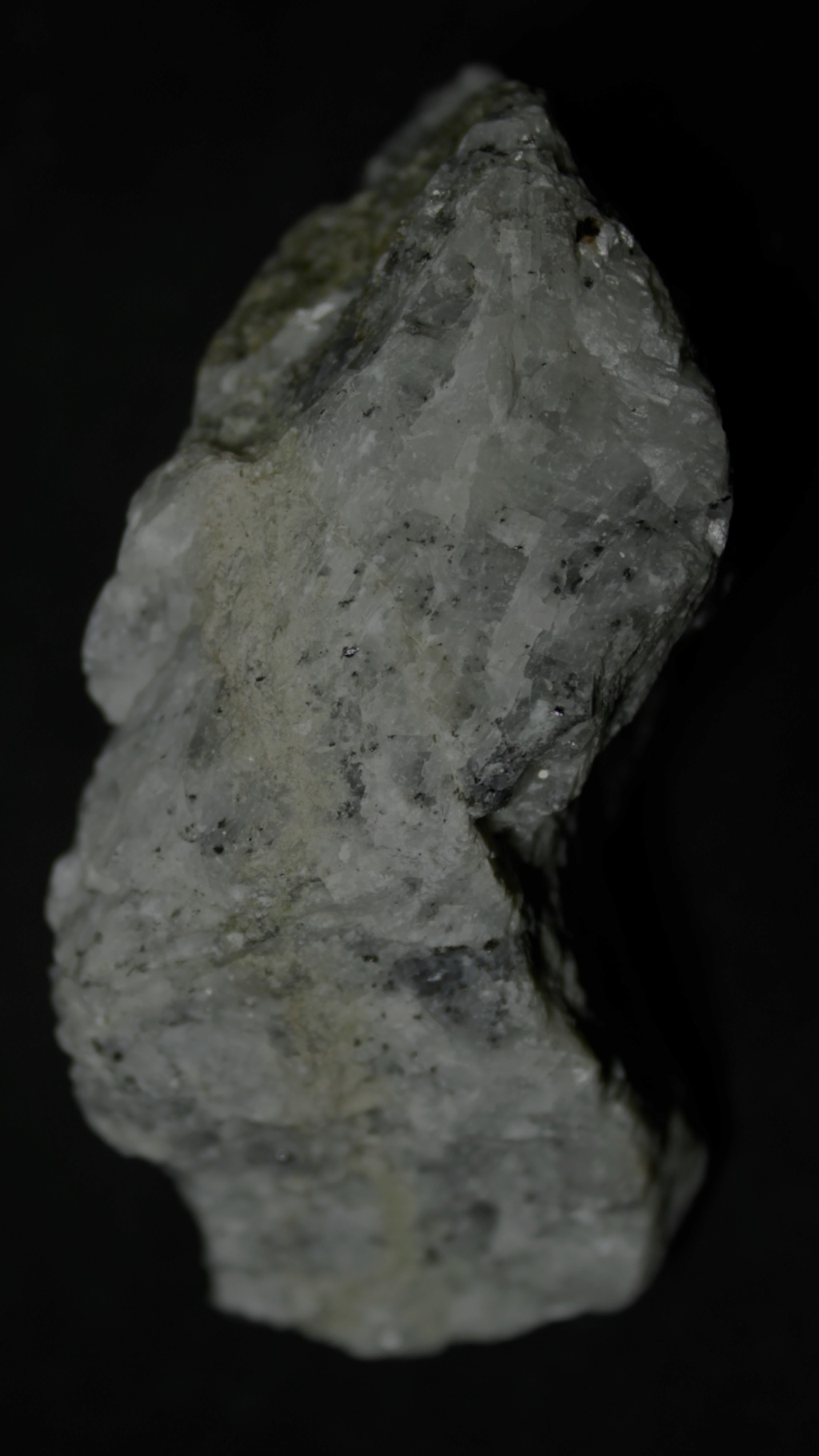 Colección de Minerales Fluorescentes - Página 6 Fullsi32