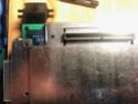 [VDS] Ampli RGB pour N64 US / JP 0810