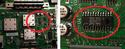 [VDS] Ampli RGB pour N64 US / JP Chip10