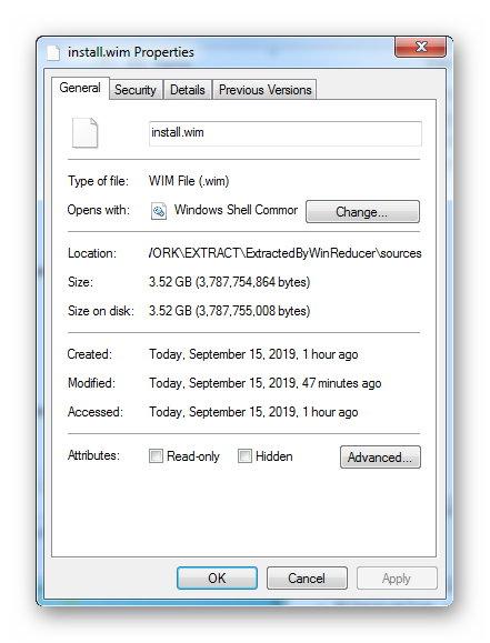 [EX-70 - v1.6.1.0] [7601.24520.amd64fre.win7sp1_ldr_escrow.190828-1732] - September-2019 [UPDATE] 2019_017