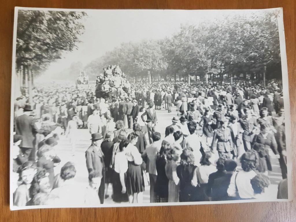 Photos Libération à identifier 19636310