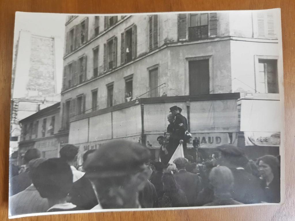 Photos Libération à identifier 19695210