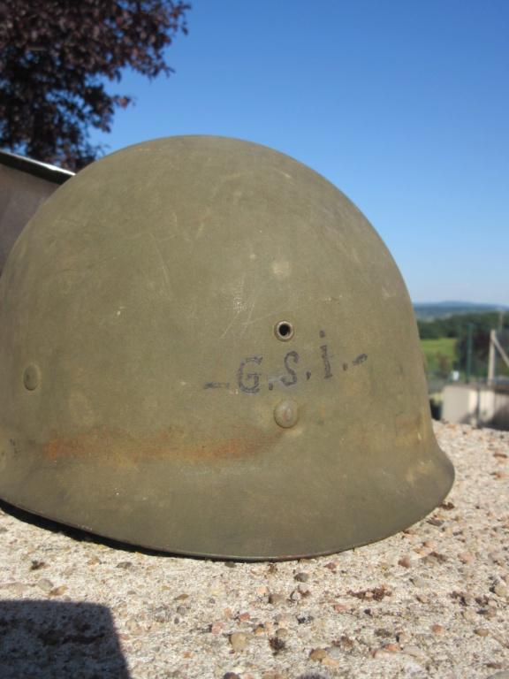 Identification casque M1 1ère armée Img_4021