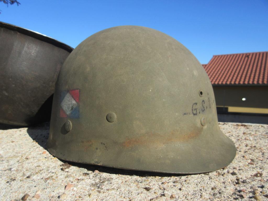 Identification casque M1 1ère armée Img_4022