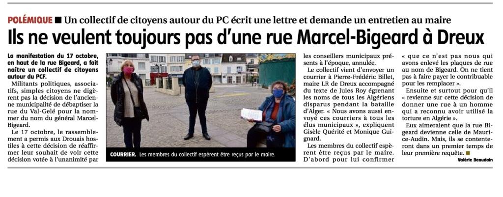 Libres propos. Adieu ma France… Rue_bi10