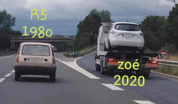 Tellement vrai  20210510
