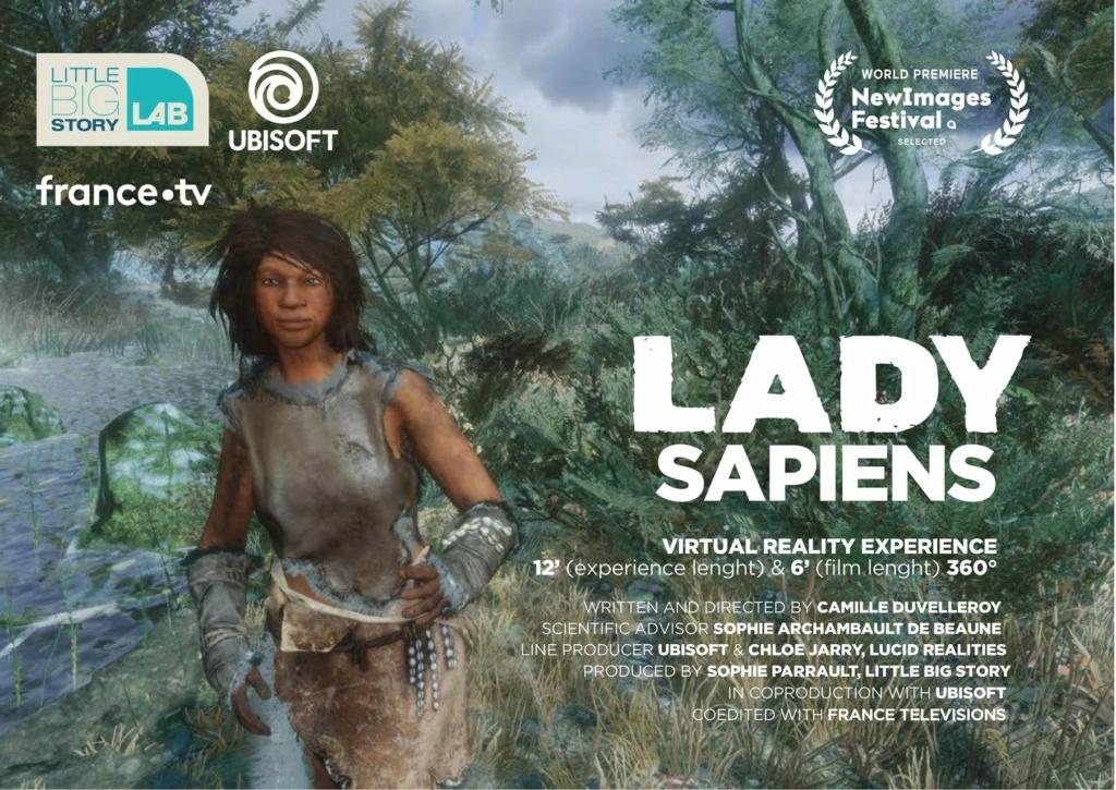 Lady sapiens Lady_s10