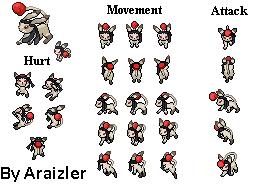 Concurso: ¡Eeveevoluciona!  Pokemo12