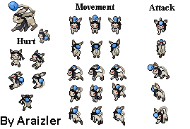 Concurso: ¡Eeveevoluciona!  Pokemo13