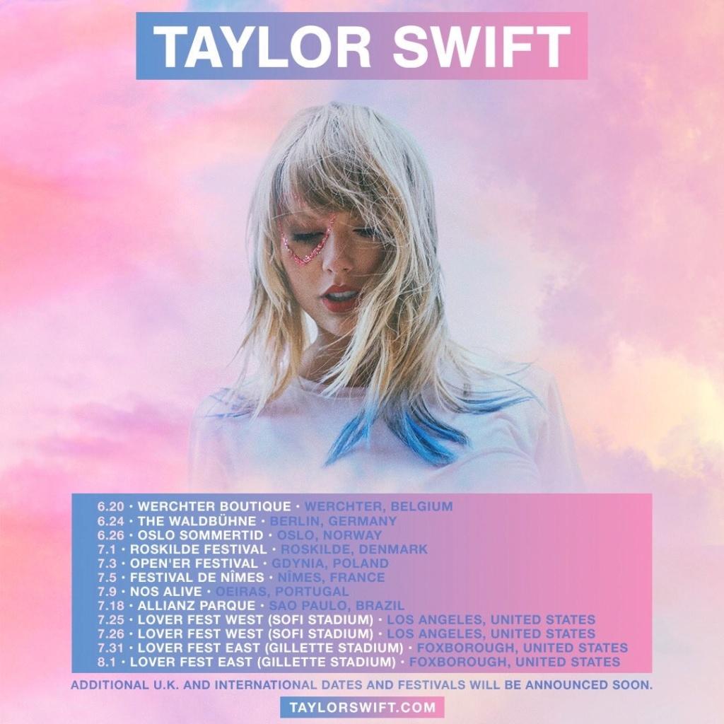 Taylor Swift (para fans de Ryan Adams) - Página 6 9b77f110