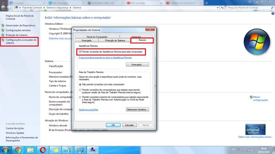 Windows 10 lento, Uso de disco alto  53117710