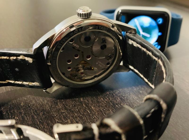А в кого які годинники? (У кого какие часы) Img_0311