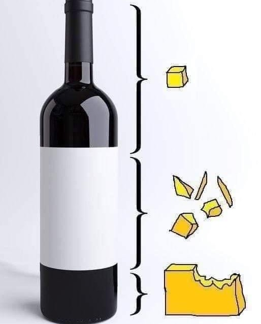 Поціновувачам вина. - Страница 2 Img_0915
