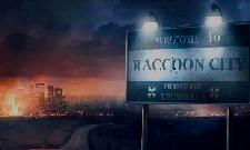 Resident Evil - Raccoon City - Sistema Próprio
