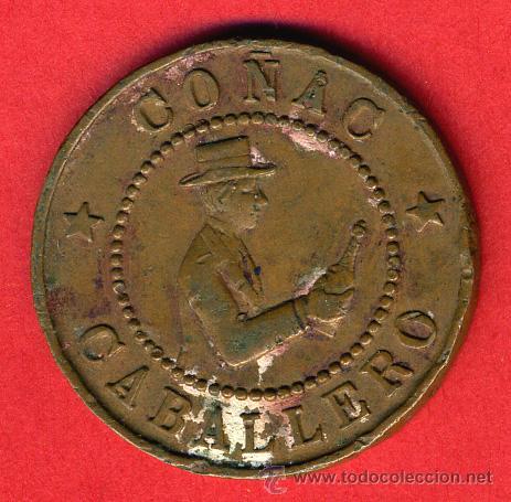 5 céntimos 1870. Gobierno Provisional. Opinión sobre resello Cozac_10