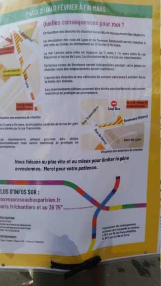 Le Grand Paris des Bus - Page 11 20190311