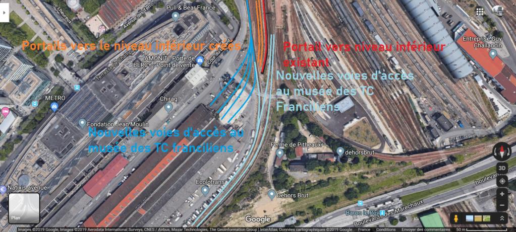 Des tramways dans Paris intra-muros ? - Page 5 Lrb10