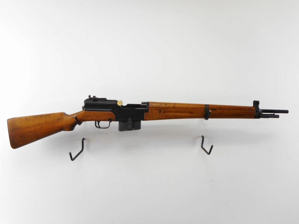 Mas 1944 Canada 40803710