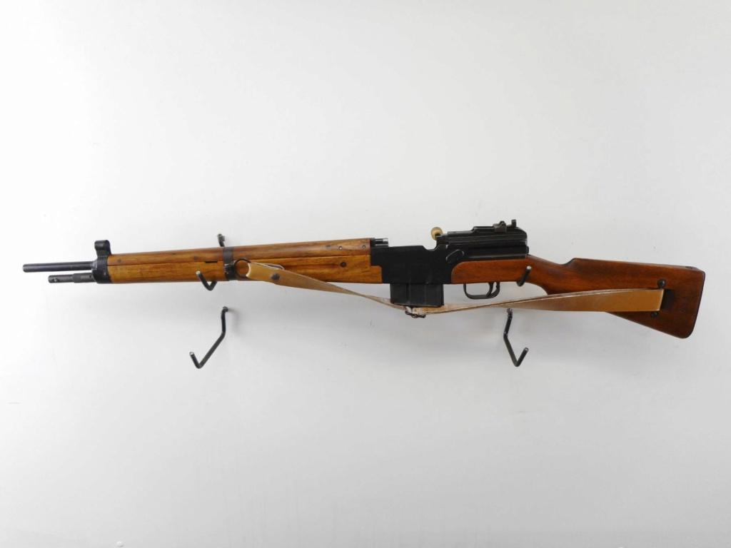 Mas 1944 Canada 40803711