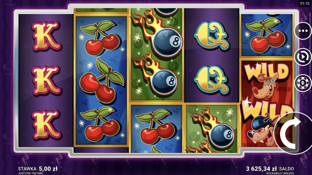 Screenshoty naszych wygranych (minimum 200zł - 50 euro) - kasyno - Page 29 36c90e10