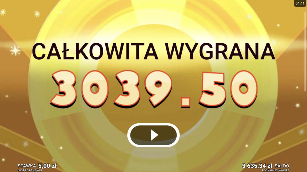 Screenshoty naszych wygranych (minimum 200zł - 50 euro) - kasyno - Page 29 Acdf0110