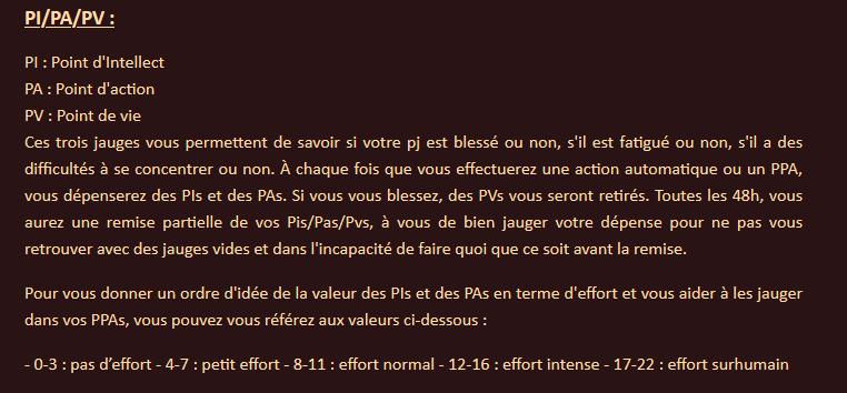 Communication de l'équipe aux PJ Pv_pi_10