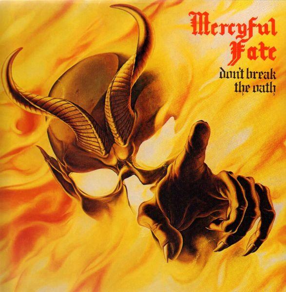 Parlons des pochettes ! Mercyf10