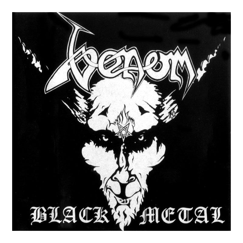 Parlons des pochettes ! Venom-10