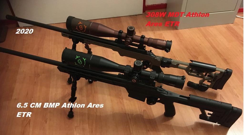 Athlon ares ETR uhd 4.5-30x56 ffp 2_berg11