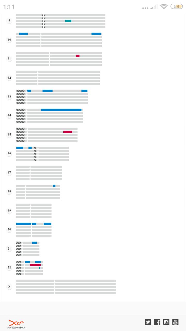 Для чего нужна ДНК-генеалогия - Страница 5 Screen19