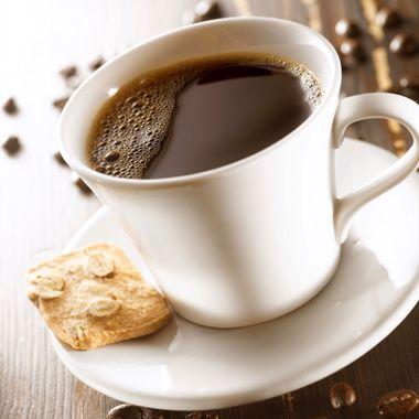 Café broyé - Page 3 Cafzo12